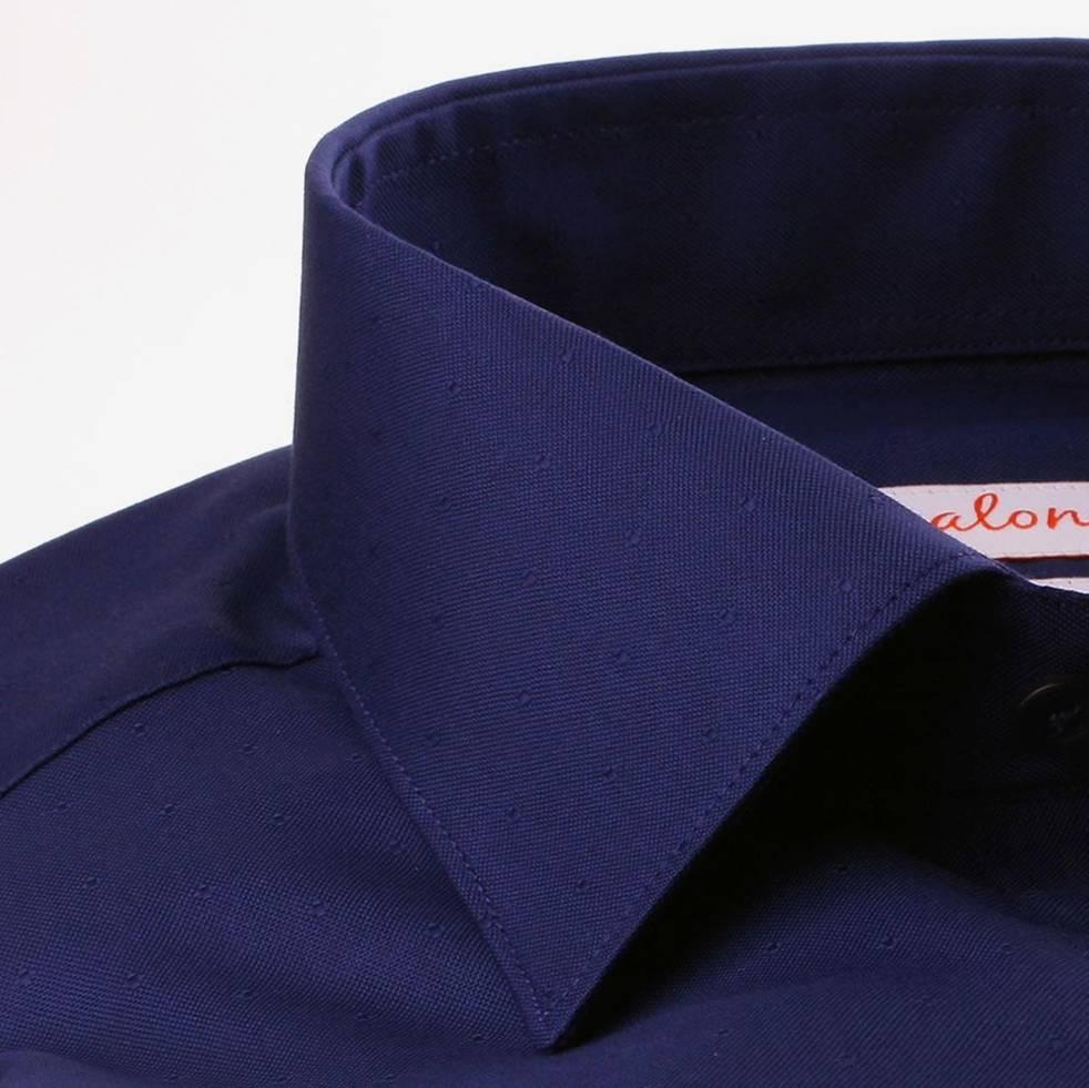 chemise_à_pois_1