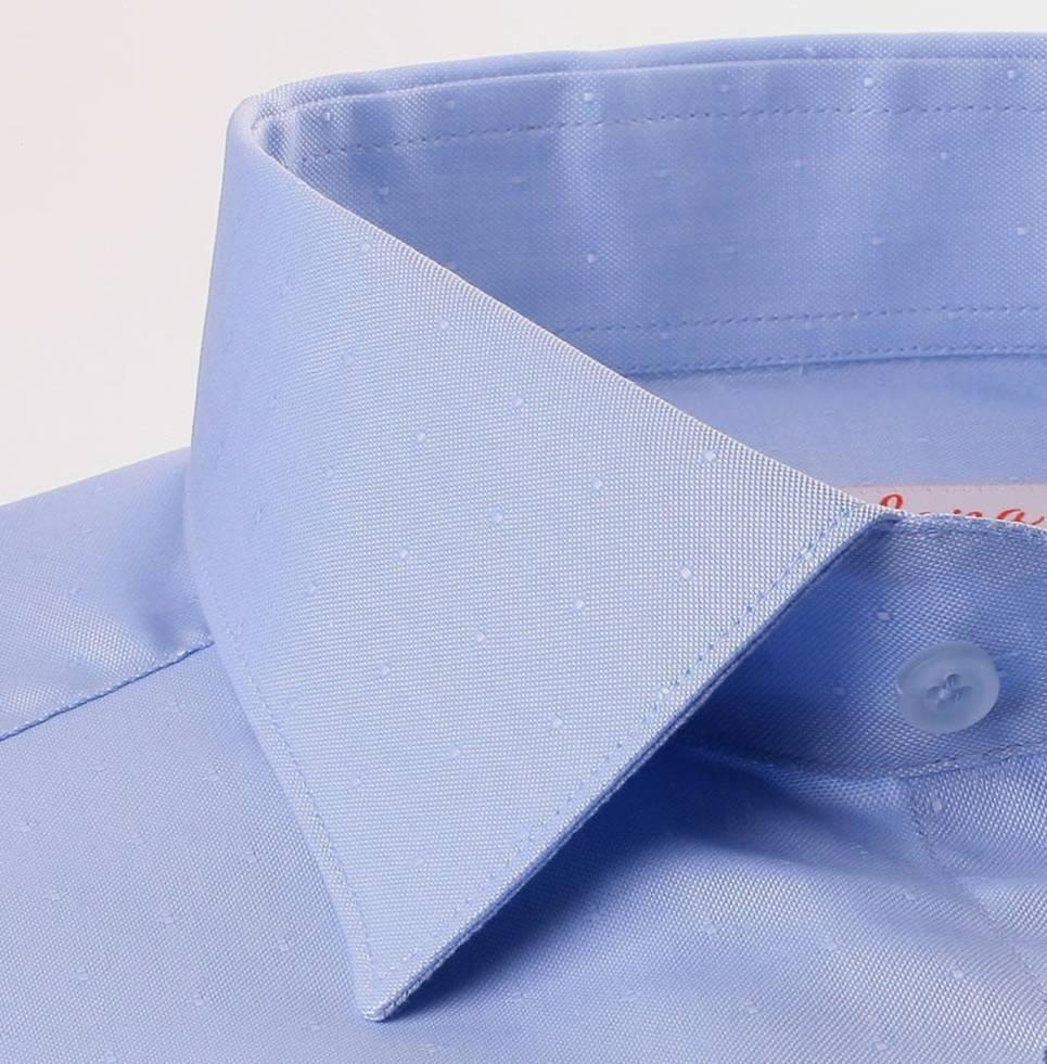 chemise_à_pois_2