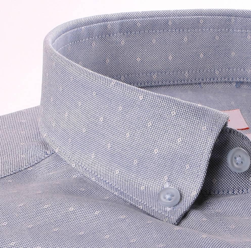 chemise_à_pois_3