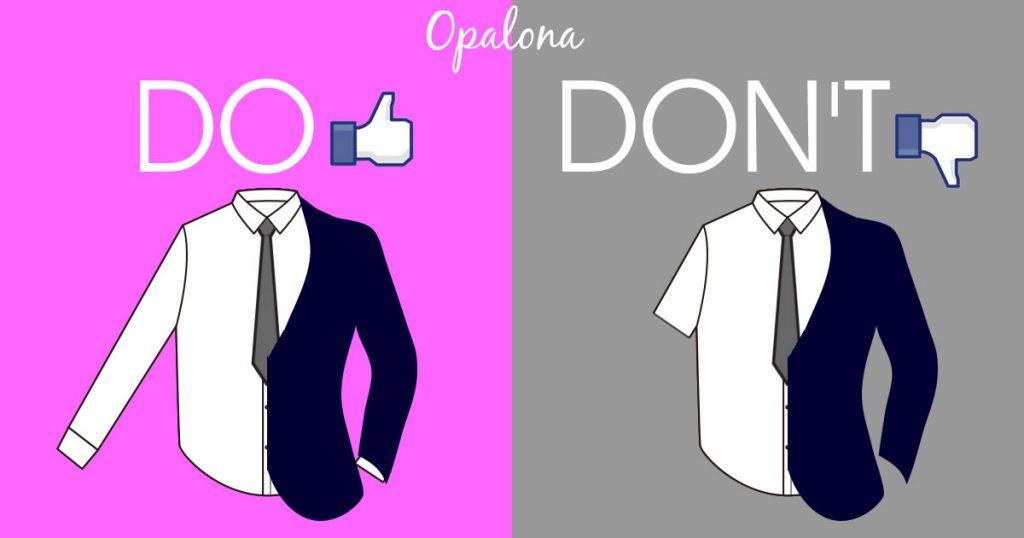 dodont4